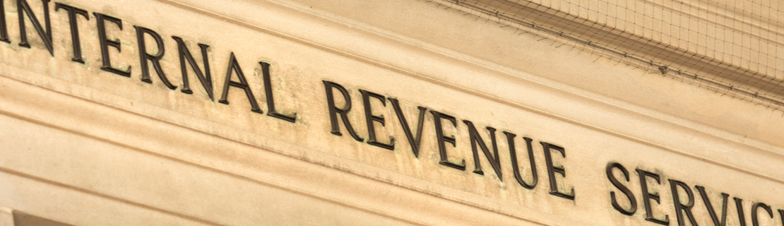 rcreports shines in irs audit