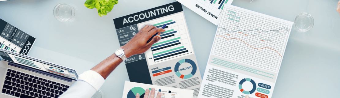 reasonable-compensation-and-the-modern-accounting-practice-sm