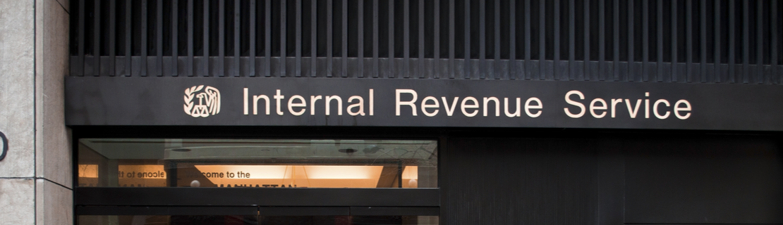 IRS lays out steps to keep Reasonable Compensation challenges out of Tax Court