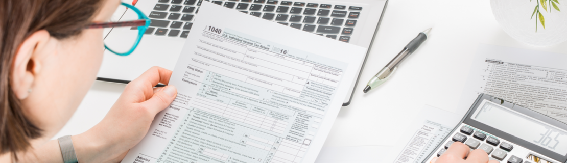 Can Form 1125-E-Protect You from Accuracy Penalties