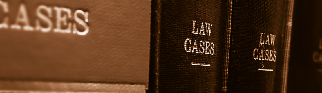 Did the IRS Really Lose Lessons from the Davis Case