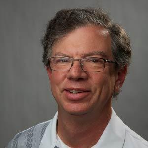 Jack Salewski VP of Education