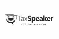 taxspeaker
