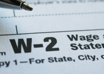 1099-or-w-2-for-shareholder-employees-of-s-corps-lg