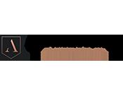 AT.com-logo