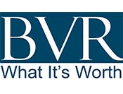 BVR - What It's Worth