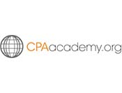 CPAacademy.org