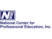 National Center for Professional Education
