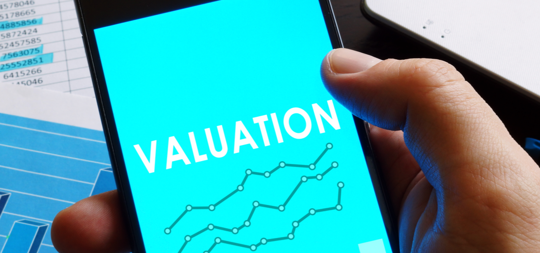 the-relationship-between-business-valuation-and-reasonable-compensation-lg